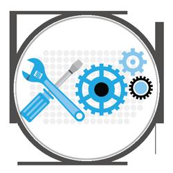 optimize κατασκευή ιστοσελίδων