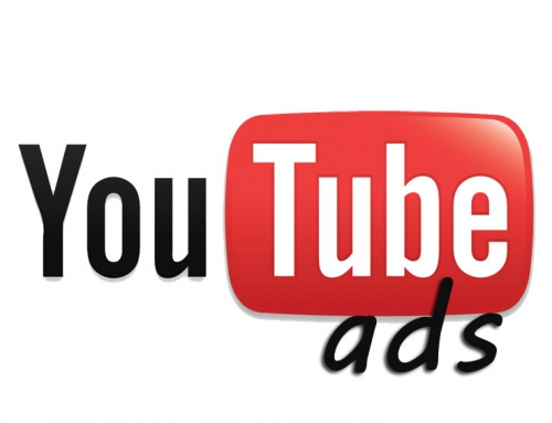Γιατί να διαφημιστώ στο Youtube?