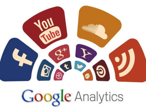 Μετρήστε την απόδοση των social media: 5 μετρήσεις!
