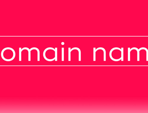 Πως να επιλέξεις domain name για το website σου