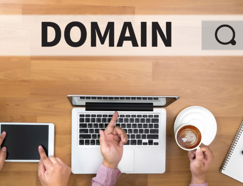 Οι καλύτεροι καταχωρητές domain για να κατοχυρώσετε το domain σας!
