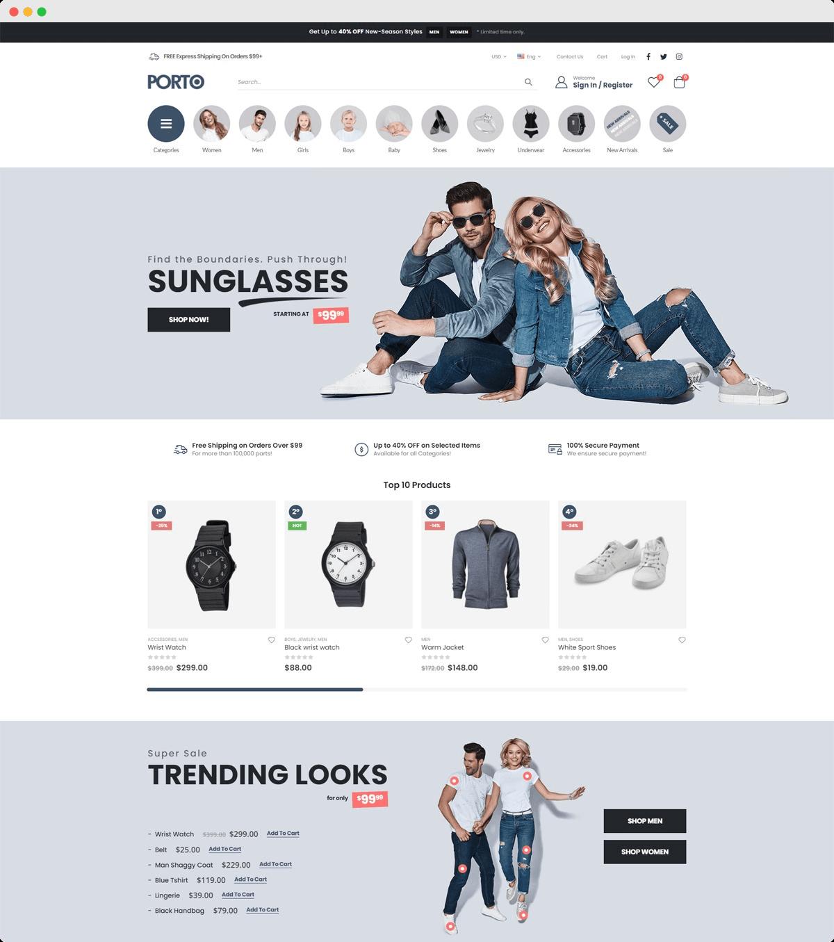 """Δημιουργία e-shop με επιδότηση ΕΣΠΑ 100% """"e-λιανικό"""""""
